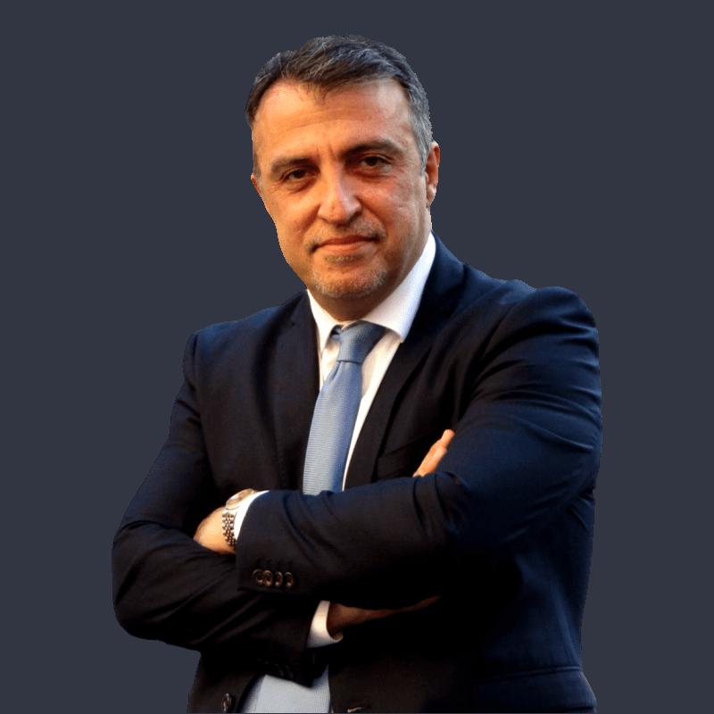 Immobiliare de Bella - Affitto Vendita Immobili Roma Dottor Antonino De Bella